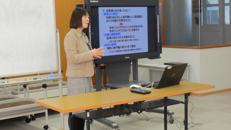 自治医科大学Moodle - wma1.jichi.ac.jp